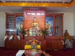 100 buddhist altar designs for home this thai catholic