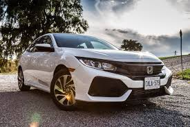2017 honda civic hatchback first drive review u2013 it u0027s the u002770s
