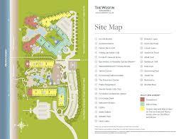 Kahului Airport Map 16 Ooc 0909 Wkorv Resort Site Map Horizontal 1 17 Png