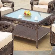 77 best outdoor patio furniture images on pinterest outdoor