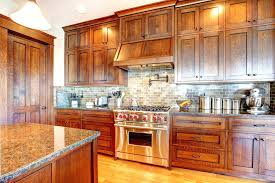 fancy cabinets for kitchen fancy cabinets for kitchen advertisingspace info