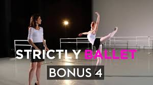 What Is The Difference Between Modern And Contemporary Classical Vs Modern Ballet Technique Strictly Ballet 2 Bonus