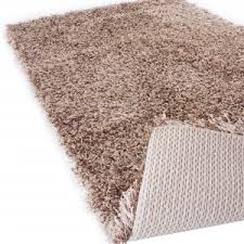 Costco Area Rugs 5x7 Flooring U0026 Rugs Cool Costco Area Rugs Decor For Your Family Room