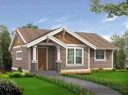 Garage Apartment Plans Garage Apartment Plans 1 Story Garage Apartment Plan Design