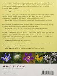 plants native to kansas kansas wildflowers and weeds michael john haddock craig c