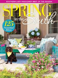plant a portable herb garden southern lady magazine