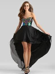 19 best fun fashion images on pinterest cheap prom dresses