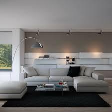 ladaire design ladaire de salon design 100 images 110 best garage interior