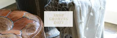 shop kansas city home design decor growing days