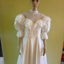 traditional mexican wedding dress traditional mexican wedding dresses archives svesty
