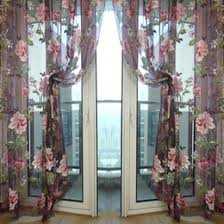 Drapery Valance Discount Curtain Valances For Living Room 2017 Curtain Valances