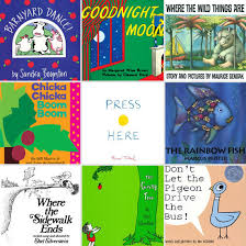 best baby books popsugar s 50 all time best children s books baby almost home