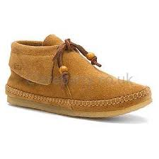 womens desert boots australia tuomoliljenback footwear at cheap uk prices australia