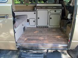 volkswagen van original interior westfaliasforsale com campers weekenders syncros u0026 more