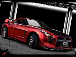 nissan gtr roman atwood nissan gt r the ultimate force in speed