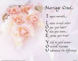 Famous Quotes About Marriage Romantic Marriage Quotes For Her Image Quotes At Relatably Com