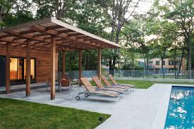 triyae com u003d deck canopy ideas various design inspiration for