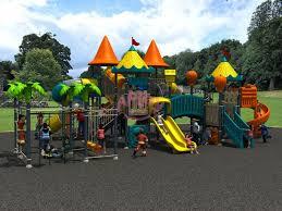 Backyard Play Equipment Australia China Playground Equipment Australia Manufacturer Supplier
