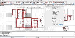 architektur cad software freie cad software fã r das bauwesen der bauhaus uni open