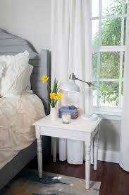 Joanne Gaines Light Grey Bedroom Ideas 45 Best Fixer Upper