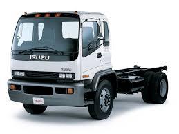 isuzu beautiful autos