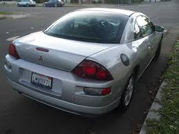 modified 2000 mitsubishi eclipse 1994 mitsubishi eclipse rs related infomation specifications
