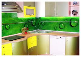 Kitchen Backsplash Panels For A Different Touch - Kitchen backsplash tiles toronto
