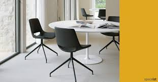 Circular Meeting Table Circular Boardroom Table Round Table Hire Circular Meeting Table