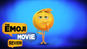 the emoji movie jailbreak can u0027t dance youtube the emoji movie movieguide movie reviews for christians