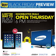 home depot black friday ads 2013 25 best black friday deals images on pinterest black friday 2013