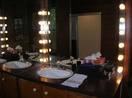 Nautical Bathroom Lighting Bathroom Lighting Nautical On Winlights Com Deluxe Interior