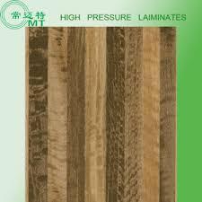 Wood Laminate Sheets For Cabinets China Formica Sheets Wood Grain Laminate Kitchen Cabinets Sunmica