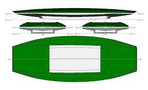 pdf layout boat designs rc wooden boat kits boat4plans diypdf