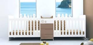 chambre de bébé jumeaux modern chambre jumeaux pas cher id es de d coration conseils pour la