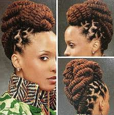 hairstyles for locs for women wedding hairstyles fresh wedding hairstyles dreadlocks wedding