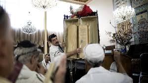 iran u0027s jews it u0027s our home and we plan to stay parallels npr