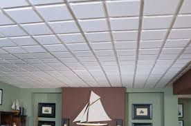 Basement Ceiling Ideas Finished Basement Ceiling Ideas Basement Ceiling Options For