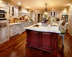 Kitchen Paint Colors With Cherry Cabinets Paint Colors For Kitchen With Cherry Cabinets U2014 Oceanspielen
