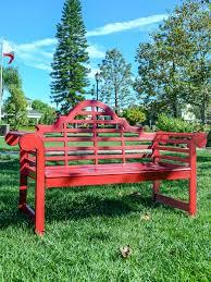 cast aluminum garden furniture uk campania international ryokan