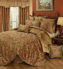 Luxury Bedding Collections Botticelli By Austin Horn Luxury Bedding Beddingsuperstore Com