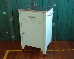 vintage metal kitchen cabinet gorgeous vintage medical cabinet metal 109 vintage hamilton metal