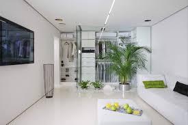 Minimalist Apartment 20 Great Minimalist Apartment Interior Design Ideas Hgnv