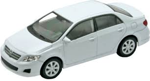 lego toyota welly toyota corolla toyota corolla shop for welly products in
