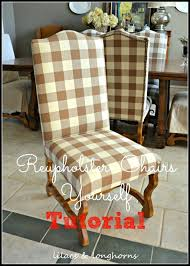 dining room chair upholstery fabric dining chairs reupholster dining room chair dining chair