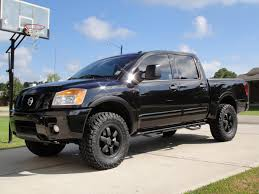 nissan armada for sale bc lifted nissan titan u003c3 i will have me one soon other trucks i