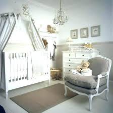 diy déco chambre bébé deco chambre bebe fille deco bebe fille unique diy baby nursery