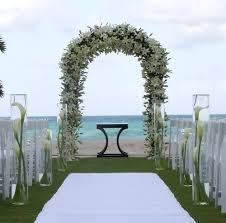 wedding arch rental wedding arch rental miami by www arcdivine 954 3 9 6126 yelp