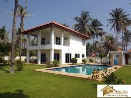 dolphin bay pool villa near beach