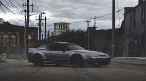 nissan 300zx twin turbo wallpaper 56 entries in nissan 240sx wallpapers group