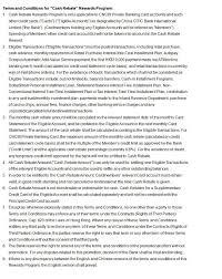 Terms And Conditions 5 Terms And Conditions U2014 China Citic Bank International